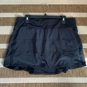 """Pace Rival 13"""" Skirt"""